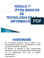 modulo1conceptosbasicos-100417231936-phpapp01