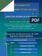 Tratamento-medicamentoso-do-DM-Profa.Lilian-02-AGO-2016.pdf