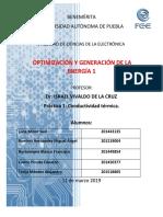 OPTIMIZACION 3.docx