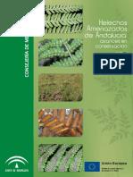 LIBRO PDF helechos_amenazados_andalucia_2010.pdf
