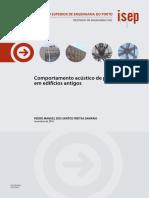 DM_PedroSampaio_2016_MEC.pdf