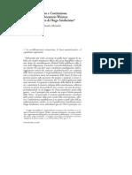 Lavoro e Costituzione Weimar.pdf