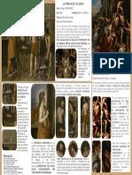 Análisis Diego Velázquez