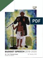budget speech - 2019 - eng.pdf