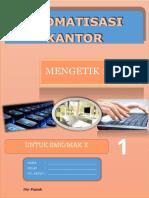 modul-mengetik-10-jari.pdf
