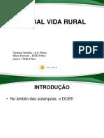Global Vida Rural