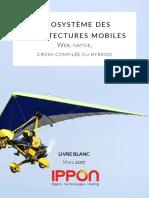 WP-Mobilité-WEB.pdf