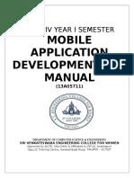 MOBILE_APPLICATION_DEVELOPMENT_LAB_MANUA.doc