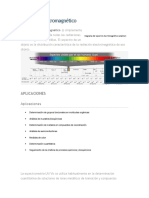 Espectro electromagnético 3.docx