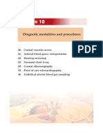 Central Vascular Access   - 2019.pdf