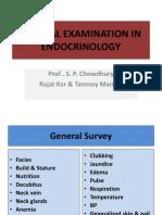 Clinicalexamination 141128000646 Conversion Gate01