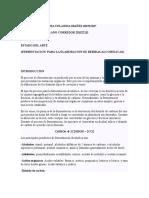 Electivas Inter 1 2016
