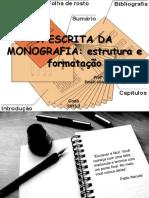 A escrita da Monografia.pdf