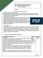 Guia_Maquinaria, equipos y herramientas.docx