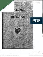 AWS  welding inspection.pdf