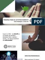 Autotratamiento digitopresión-2
