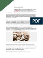Racionalização_Trabalho.docx