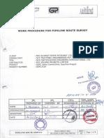 ASME B 31.1 ed 2001