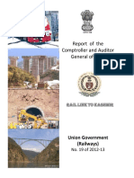 Union_Performance_Rail_Links_Kashmir_Union_Government_Railways_19_2012.pdf