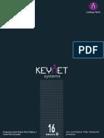 catalogo_keynet.pdf