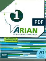 ELKAR_003.pdf