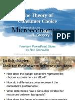Micro Ch21 Presentation