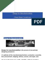 Sheetmetal_Guidelines1