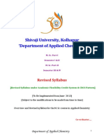 M.Sc. I & II APPLIED CHEMISTRY (1).pdf