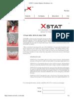 XSTAT _ United States _ RevMedx, Inc_.pdf