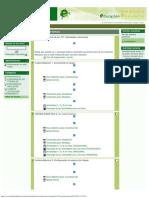 Curso_ Plan Educativo TIC Básico