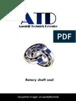 ATD Oliekeerringen.pdf