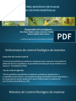 31-08-16._5._Grille_G._-_Facultad_de_Agronomia.pdf