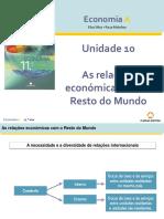 resumo eco.pdf