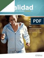 VFL_Weightloss_Guide_esMx.pdf