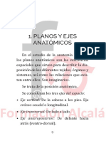 PLANOS Y EJES ANATOMICOS.pdf
