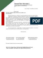 solicitud Consejo Comunal.docx