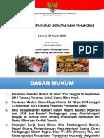 Paparan Review IUMK.pdf