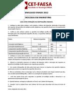 Simulado-1---MKT-322.pdf