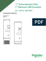 NHA41798-01_AccuSine+_IP00-lP20_installation