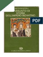 storia-dell-impero-bizantino-riassunto-ostrogorsky.pdf