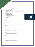 FUNCIONC.pdf