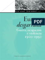 New Book-nuevo Libro David Alegre Miguel