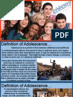 05-Adolescence.pptx