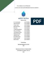 TUGAS REKAYASA PONDASI 2.docx