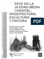 ALEGRE~1.PDF