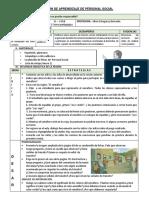 sesion SEÑALES DE TRANSITO YOLA (1).docx