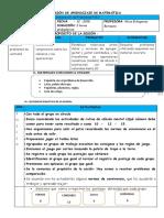 sesion de p'roblemas de Comparación.docx