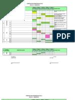 Pemetaan KD KI-3 & KI-4  Kls VI Rev 2018 - Websiteedukasi.com.xlsx
