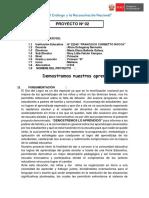 PROYECTO DEL DIA DEL LOGRO.docx