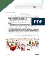 ae_avaliacao_trimestral_port_2_enunciado.docx